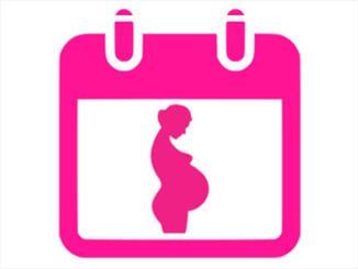 حساب الحمل وموعد الولادة بالهجري