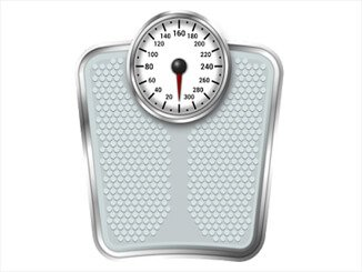 حساب الوزن المثالي – حساب كتلة الجسم